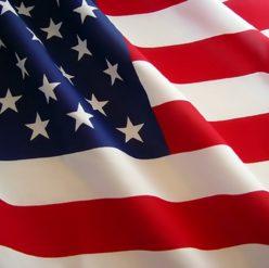 cropped-America-10-3.jpg